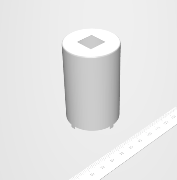 極薄ステンレス鋼板の深絞り加工
